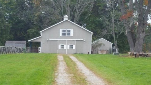 Photo of 4500 Township Road 66  Cardington  OH