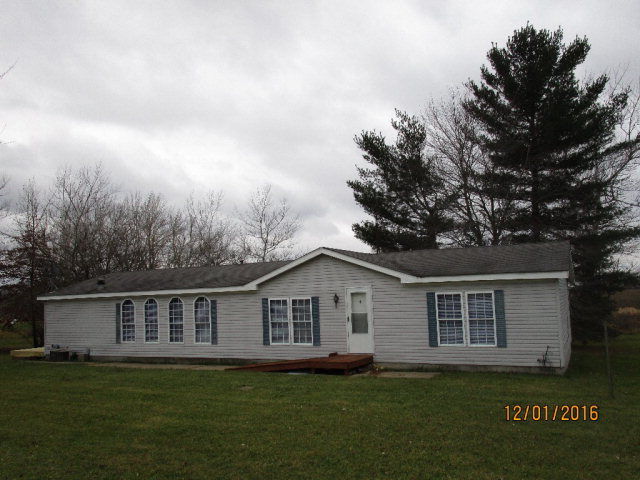 Photo of 6394 Co Rd 20  Mt Gilead  OH
