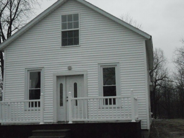 Photo of 320 Water Street  Caledonia  OH