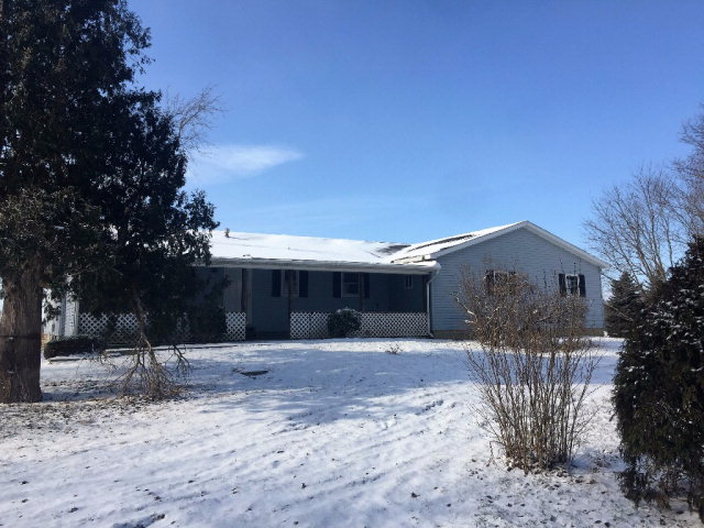Photo of 7544 County Rd 28  Caledonia  OH