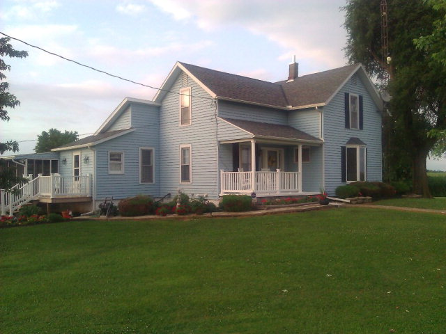 Photo of 7686 Harding Hwy W  New Bloomington  OH