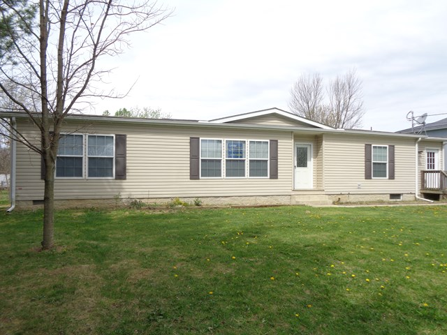 Photo of 3084 County Road 24  Cardington  OH