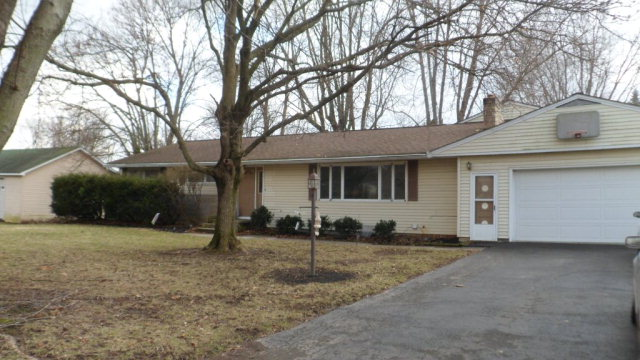 1137 Inwood Dr, Marion, OH 43302