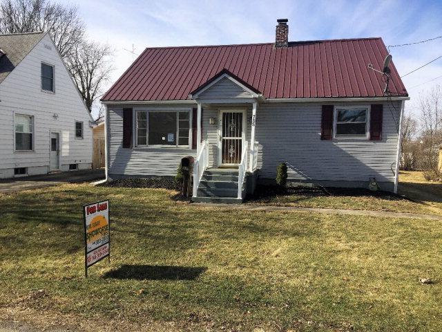 755 Windsor St, Marion, OH 43302