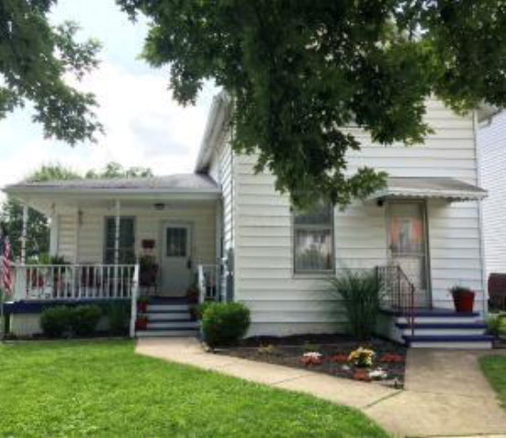 Photo of 203 N Union St  Delaware  OH