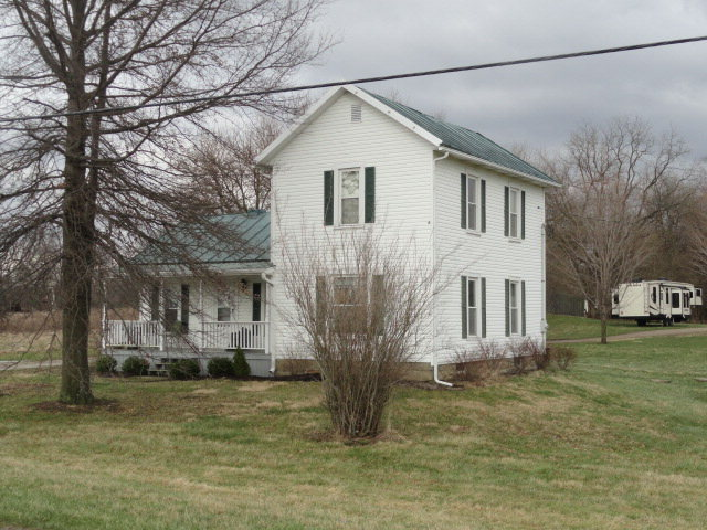 Photo of 3337 Co Rd 24  Cardington  OH