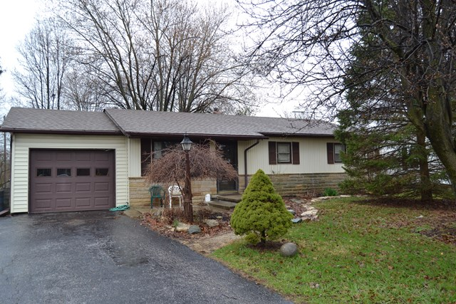 Photo of 209 Troy Road  Delaware  OH