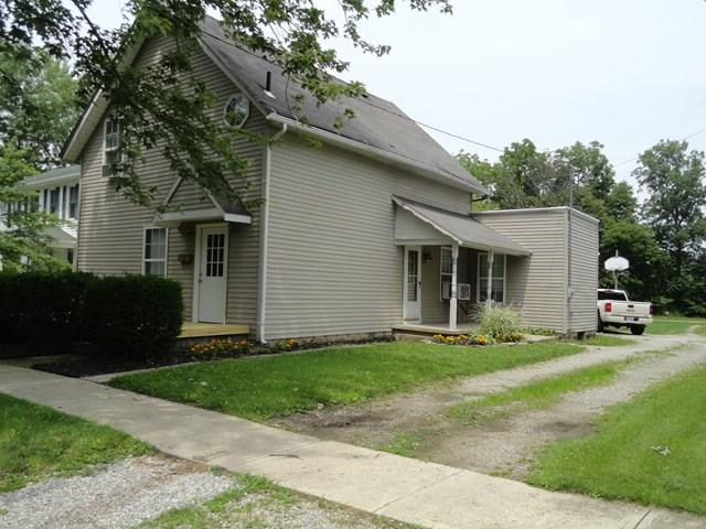 Photo of 321 W Main St  Cardington  OH