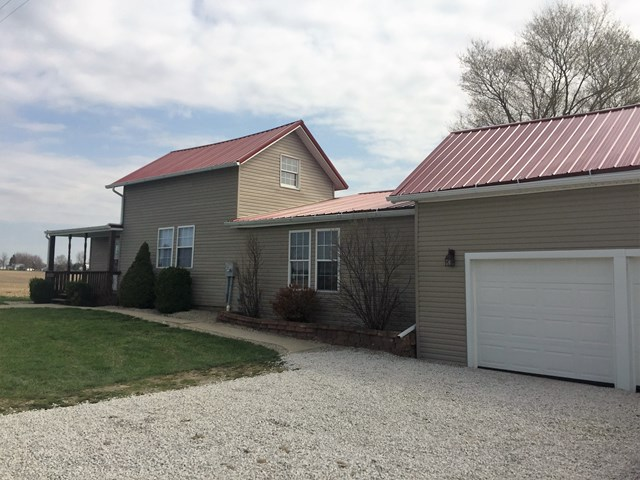 Photo of 5067 Marion Melmore Rd  Sycamore  OH