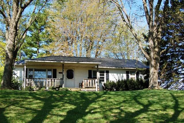 Photo of 33883 Winnemac Road  Richwood  OH