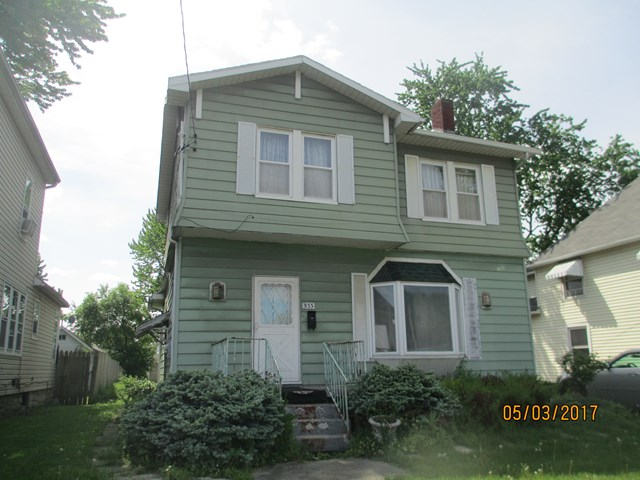 Photo of 533 N Main St  Marion  OH