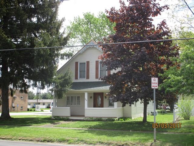 Photo of 400 W Main St  Cardington  OH