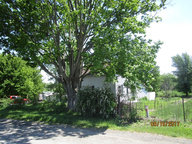 Photo of 5460 Co Rd 110  Mt Gilead  OH
