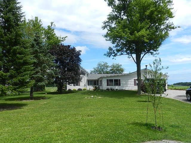 Photo of 6889 Townpship Road 66  Edison  OH