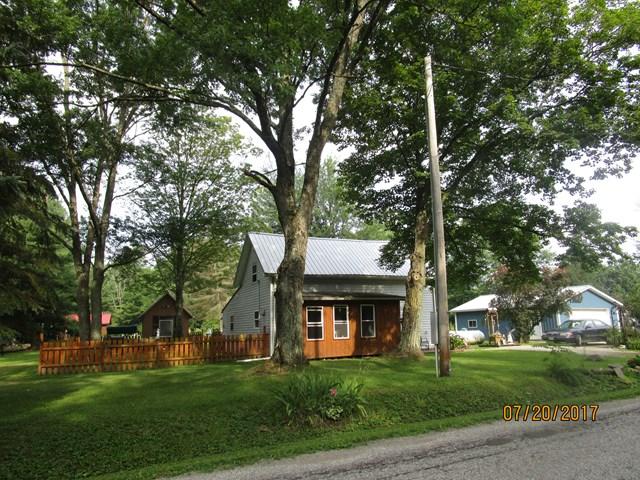 Photo of 3338 Co Rd 170  Cardington  OH