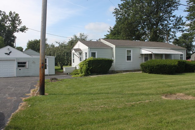 Photo of 5725 Harding Highway East  Caledonia  OH