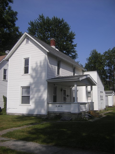 Photo of 182 N Seffner Ave  Marion  OH