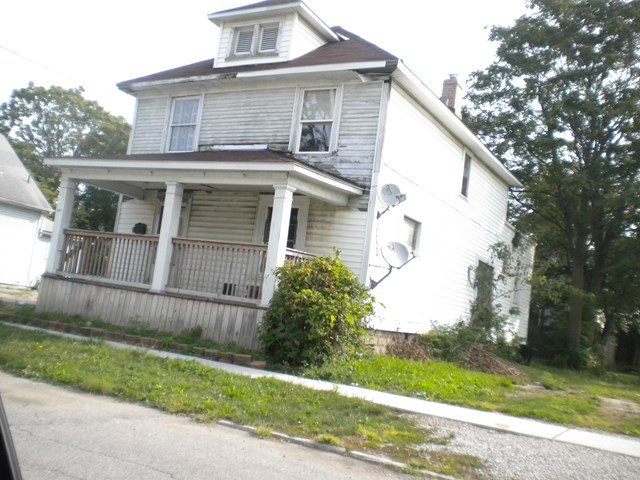 Photo of 152 Blaine ave  Marion  OH