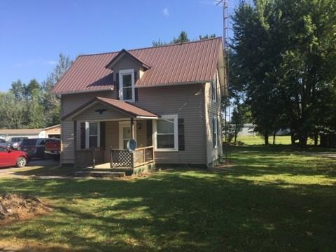 Photo of 160 River St  Larue  OH