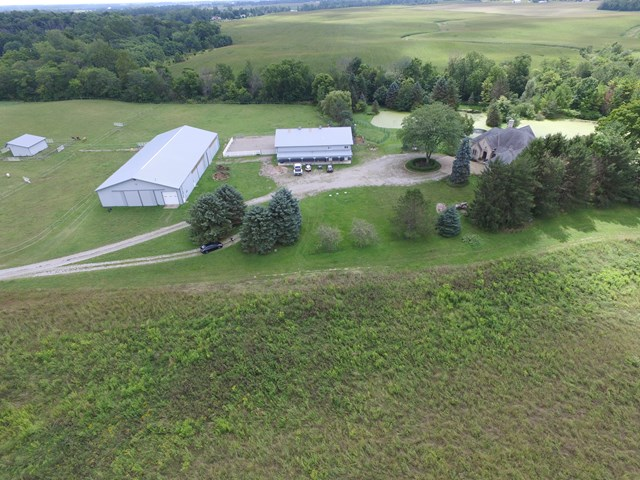 Photo of 6322 County Road 158  East Liberty  OH