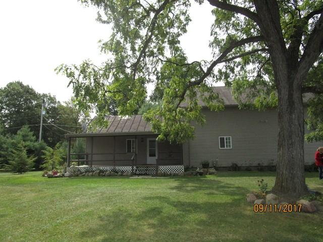 Photo of 5419 Twp Rd 187  Cardington  OH
