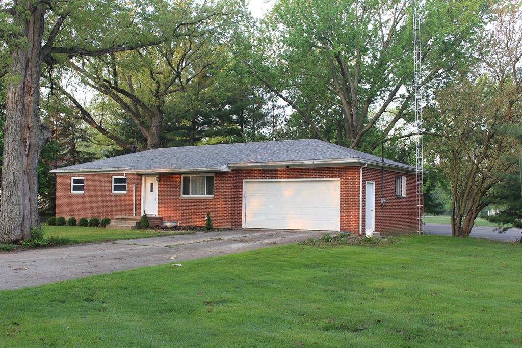 1315 Hickory Drive Marion, OH 43302