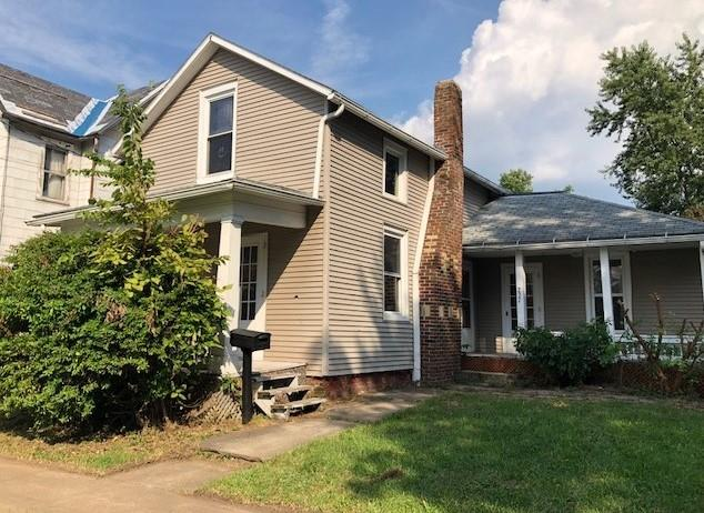 227 South St. Galion, OH 44833