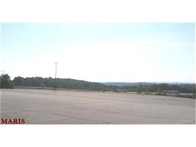 Real Estate for Sale, ListingId: 31751043, Villa Ridge,MO63089