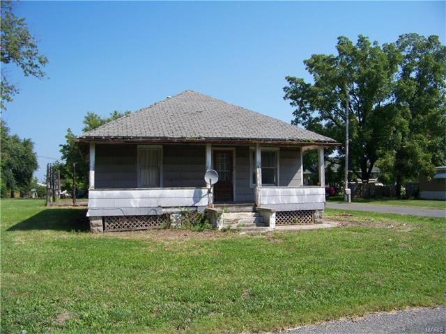 Photo of 250 Loveless Avenue  Carlinville  IL
