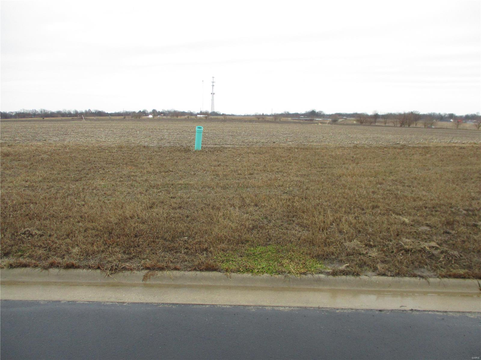 primary photo for 13120 Highway Business Drive, Trenton, IL 62293, US
