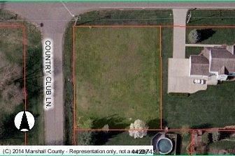 Real Estate for Sale, ListingId: 18818091, Marshalltown,IA50158