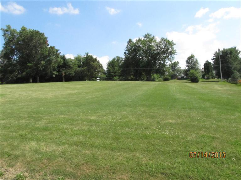 Real Estate for Sale, ListingId: 29651846, Marshalltown,IA50158