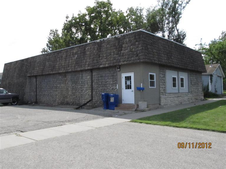 Real Estate for Sale, ListingId: 29651848, Marshalltown,IA50158