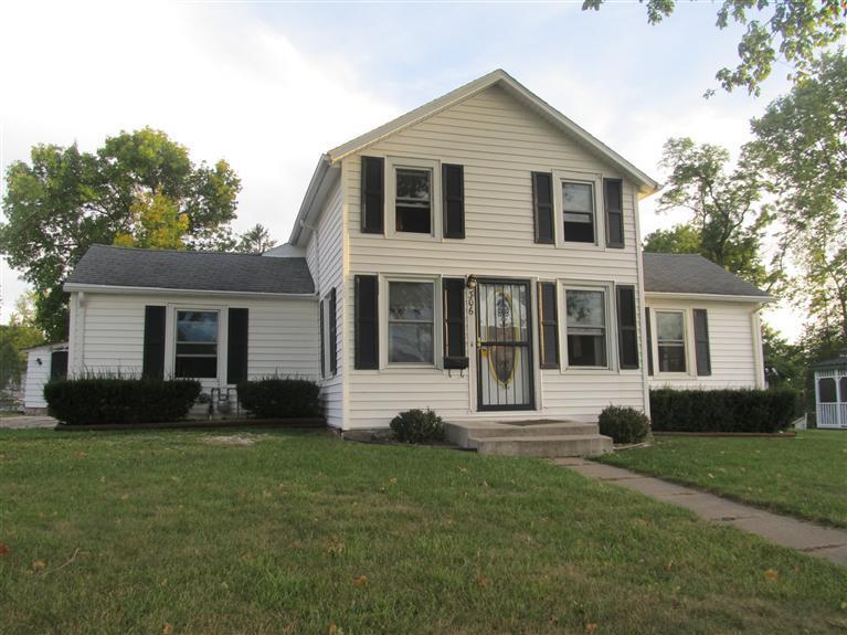 Real Estate for Sale, ListingId: 20911586, Toledo,IA52342
