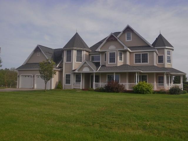 Real Estate for Sale, ListingId: 29651854, Marshalltown,IA50158