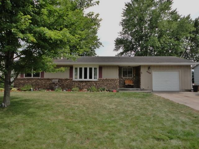 Real Estate for Sale, ListingId: 24723984, State Center, IA  50247