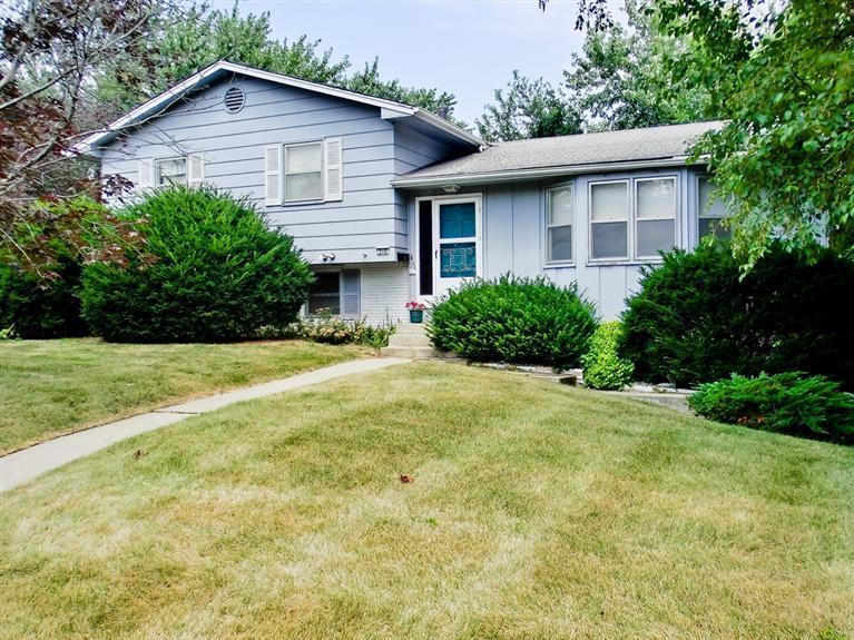 Real Estate for Sale, ListingId: 24942347, Marshalltown,IA50158