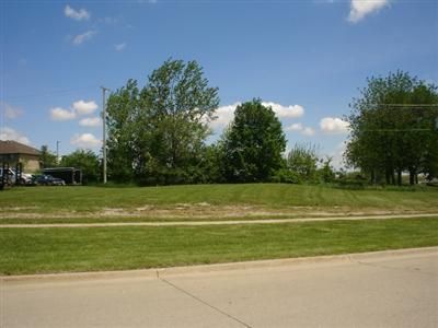 Real Estate for Sale, ListingId: 25295164, Marshalltown,IA50158