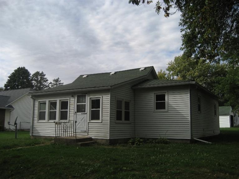 Real Estate for Sale, ListingId: 25500731, State Center,IA50247