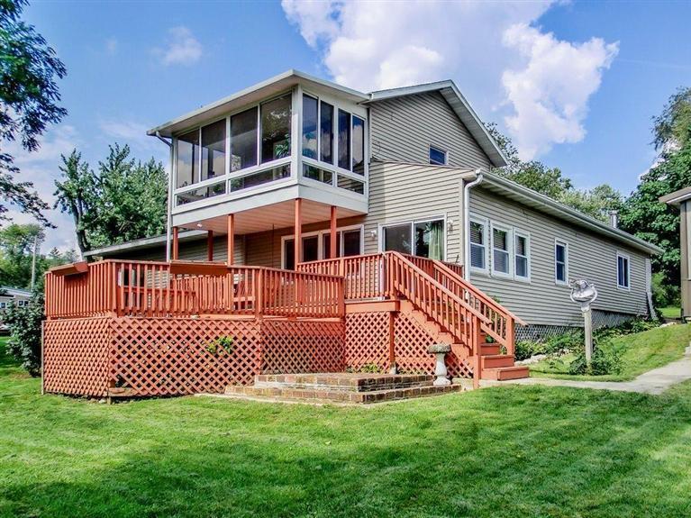 Real Estate for Sale, ListingId: 26030140, Garwin,IA50632