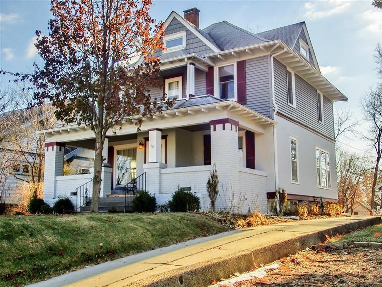 Real Estate for Sale, ListingId: 26195803, Marshalltown,IA50158