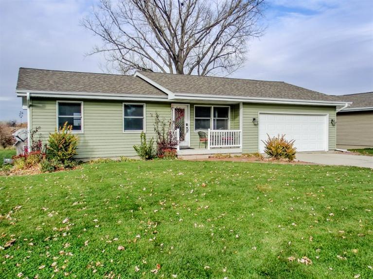 Real Estate for Sale, ListingId: 26323859, Marshalltown,IA50158