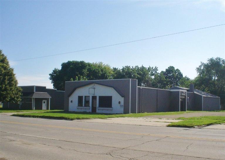 Real Estate for Sale, ListingId: 27405193, Marshalltown,IA50158