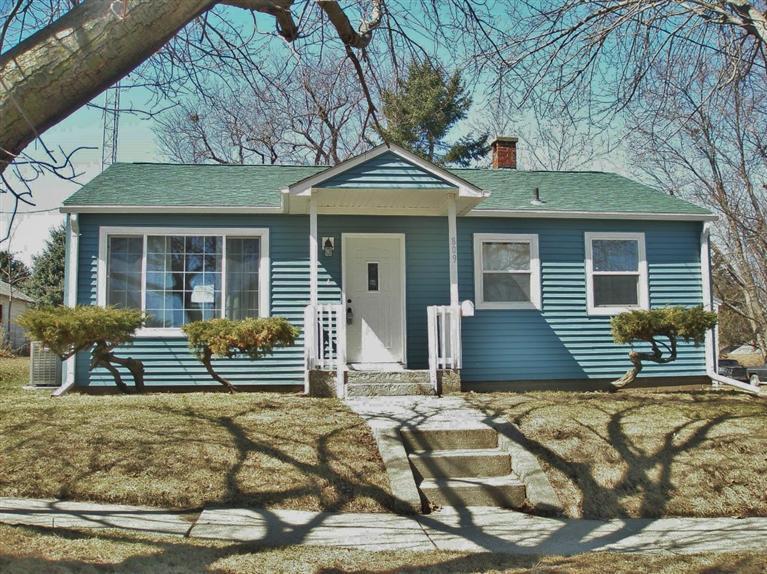 Real Estate for Sale, ListingId: 26713052, Marshalltown,IA50158