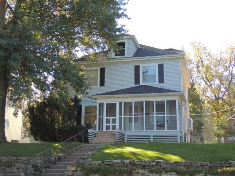 Real Estate for Sale, ListingId: 29651862, Marshalltown,IA50158