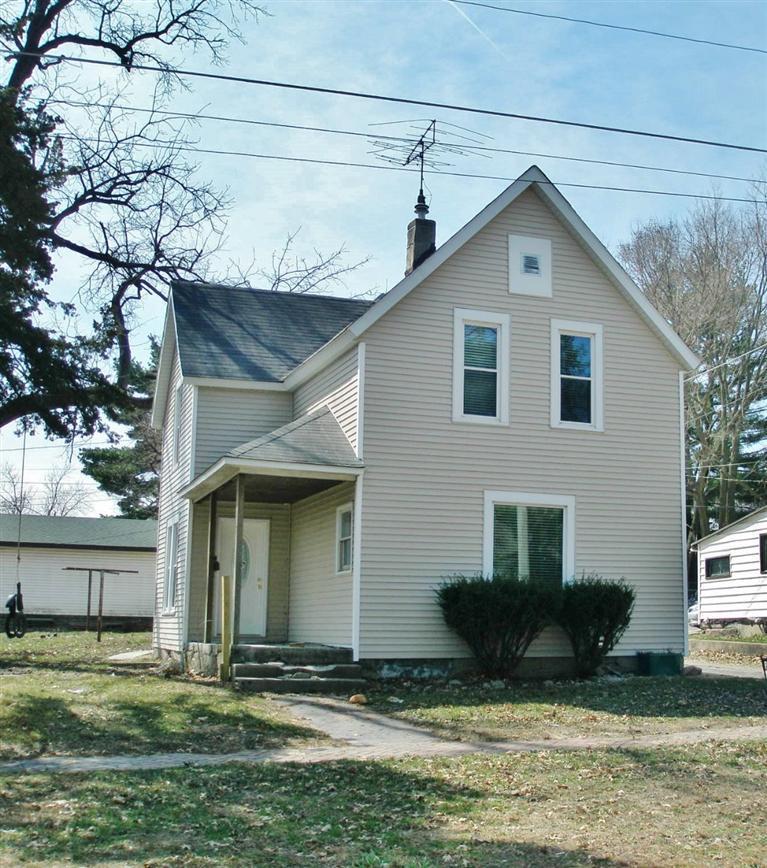 Real Estate for Sale, ListingId: 27167565, Marshalltown,IA50158