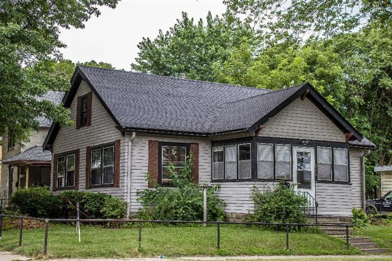 Real Estate for Sale, ListingId: 27281082, Marshalltown,IA50158