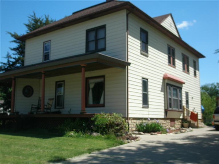 Real Estate for Sale, ListingId: 27959768, State Center,IA50247
