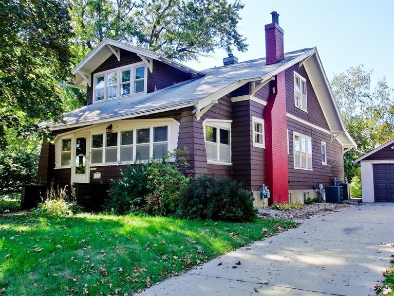 Real Estate for Sale, ListingId: 27959770, Marshalltown,IA50158