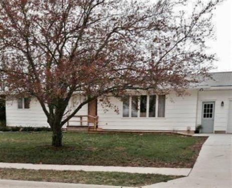 Real Estate for Sale, ListingId: 28003022, State Center,IA50247